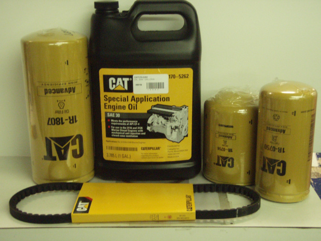 Sonnenbrillen Filter Cat 3126 | CINEMAS 93
